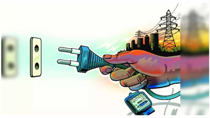 Preparations to increase electricity prices in Himachal